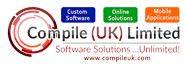 Compile (UK) Limited